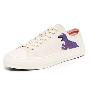 Kinsey Dino Low top by Paul Smith